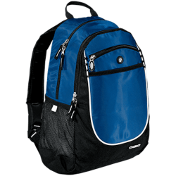 OGIO Rugged Bookbag