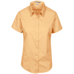 Port Authority Ladies' Short Sleeve Easy Care Shirt