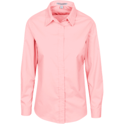 Port Authority Ladies' LS Blouse
