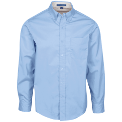 Port Authority Men's LS Dress Shirt