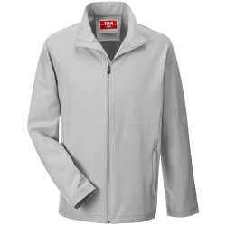 Team 365 Mens Soft Shell Jacket