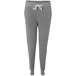 Alternative Ladies Fleece Jogger
