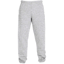Jerzees Unisex Sweatpants with Pockets