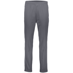 Augusta Mens Performance Colorblock Pants