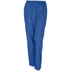 Sport-Tek Ladies Warm-Up Track Pant