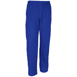 Sport-Tek Mens Wind Pants
