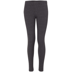 Boxercraft Womens Leggings