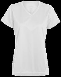 Augusta Ladies' Wicking T-Shirt