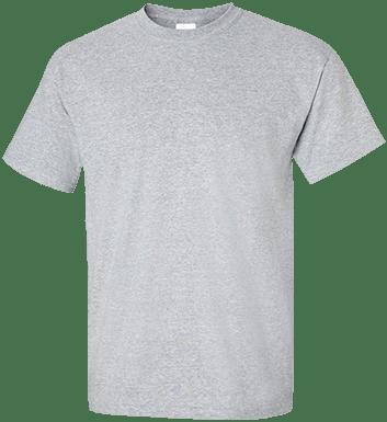Gildan Tall Ultra Cotton T-Shirt