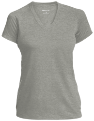 Sport-Tek Ladies' Performance T-Shirt