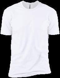 Next Level Boys' Cotton T-Shirt