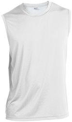 Sport-Tek Sleeveless Performance T-Shirt